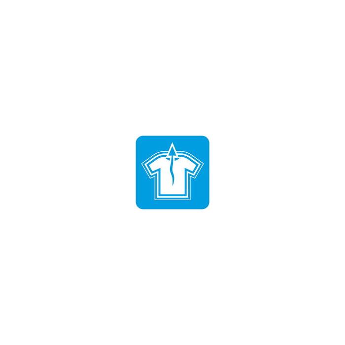 Membrana Thermovložkou z płaszczem ForBikers-SPORT
