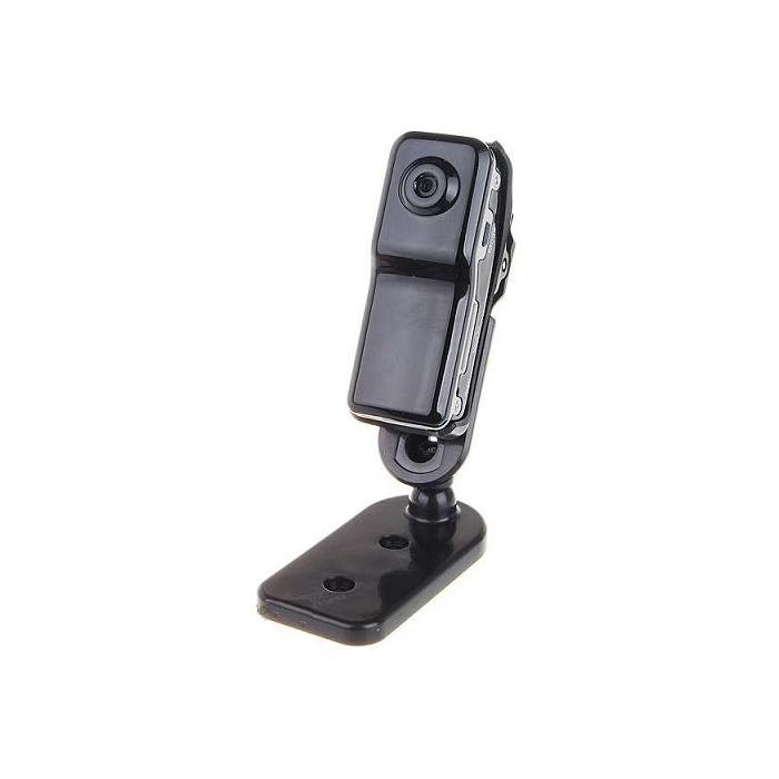Szczery Kamera 300K Pixel-Spy Camera