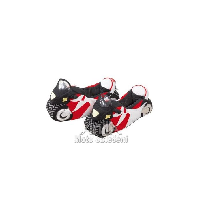 Motocykl sportowy Moto kapeć stylu