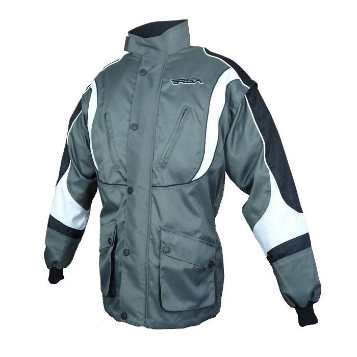 MX Endurance Jacket RSA sprzedaż