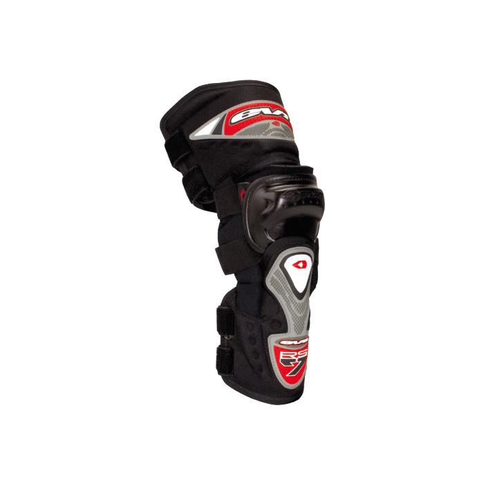 Kolana Protector EVS-RS7