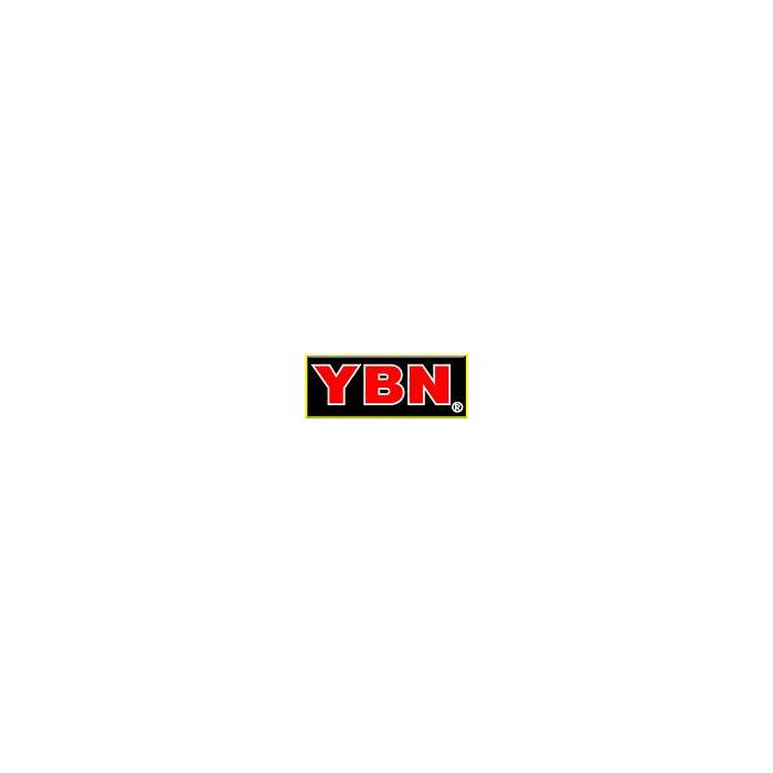 Łańcuch YBN 428 HO 138 ogniw O-ring