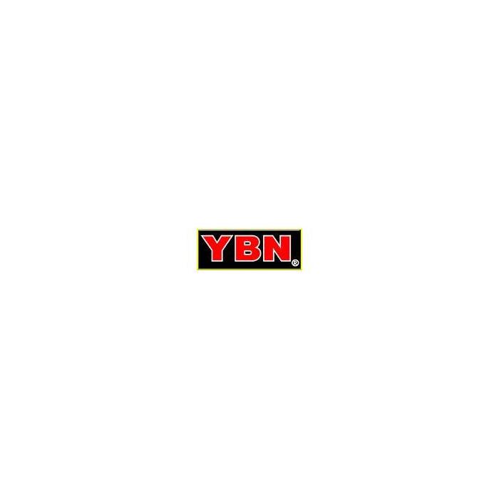 Łańcuch YBN 520 SO 114 ogniw O-ring