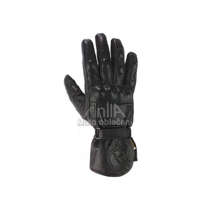Rękawice moto Nazran Predator sprzedaż
