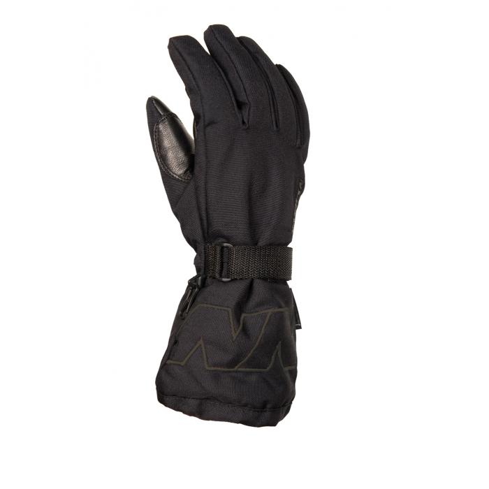 Rękawice motocyklowe Nazran Grizzly