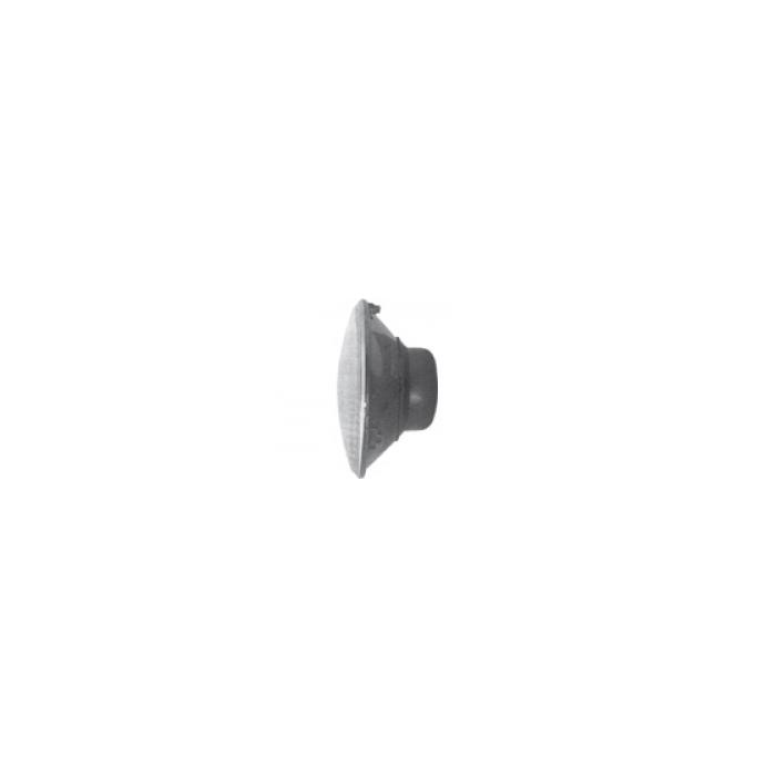 Uniwersalna lampa przednia EMGO-Parabola 66-75804 wyprzedaż