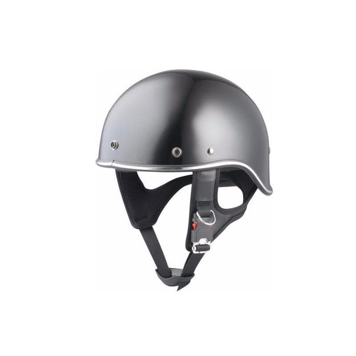Chopper Kask Braincap LA-CLASSIC