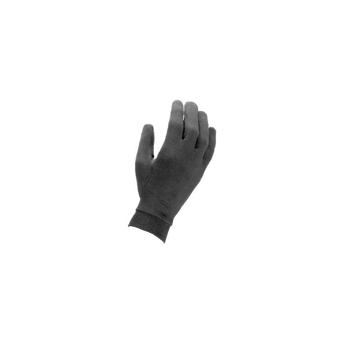 Wkładki do rękawic