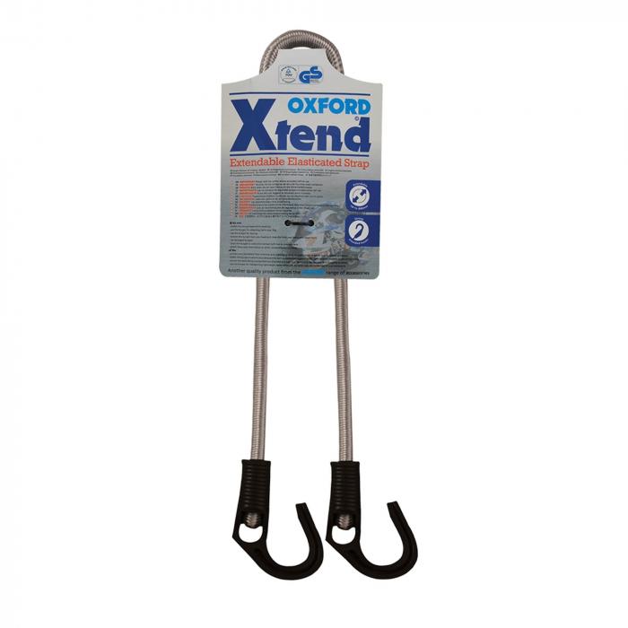 Guma zabezpieczająca Oxford Xtend 800/9 mm