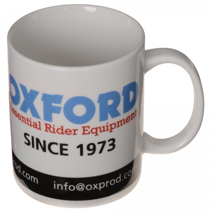 Kubek Oxford