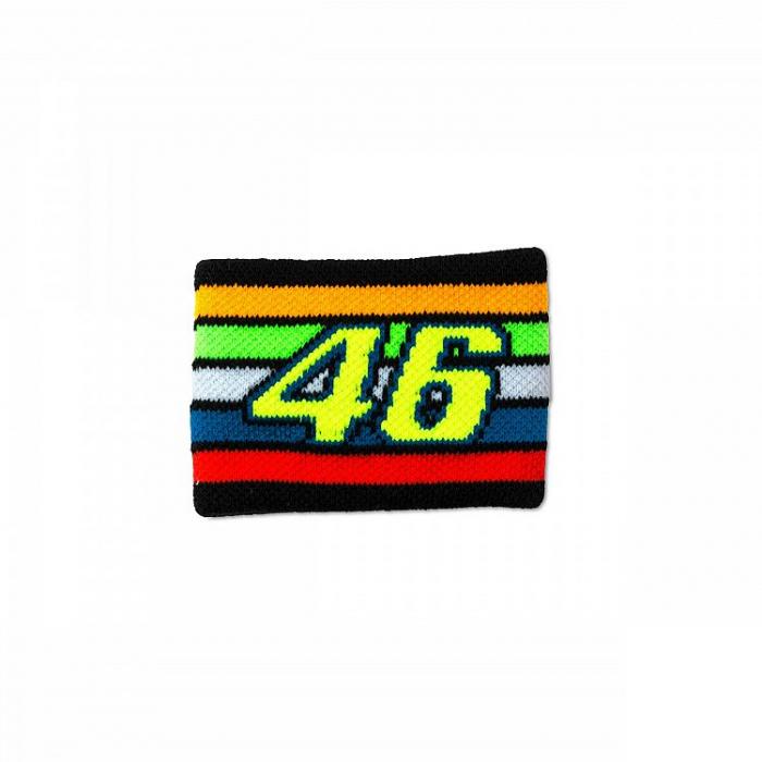 Opaska na rękę VR46 Valentino Rossi