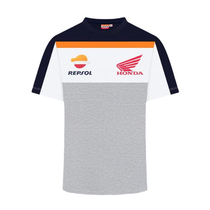 Koszulka Honda - Repsol Racing