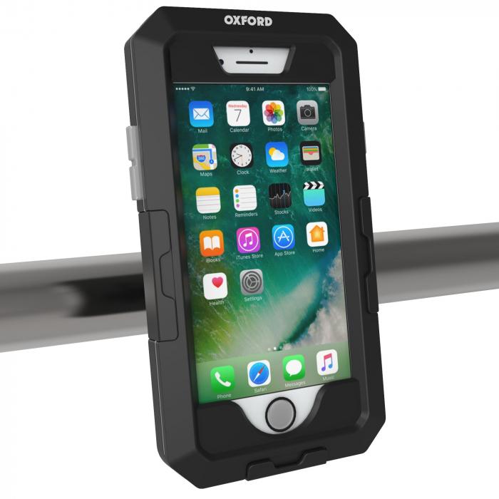 Wodoodporny futerał na telefon Oxford Aqua Dry Phone Pro iPhone 6/7 Plus wyprzedaż