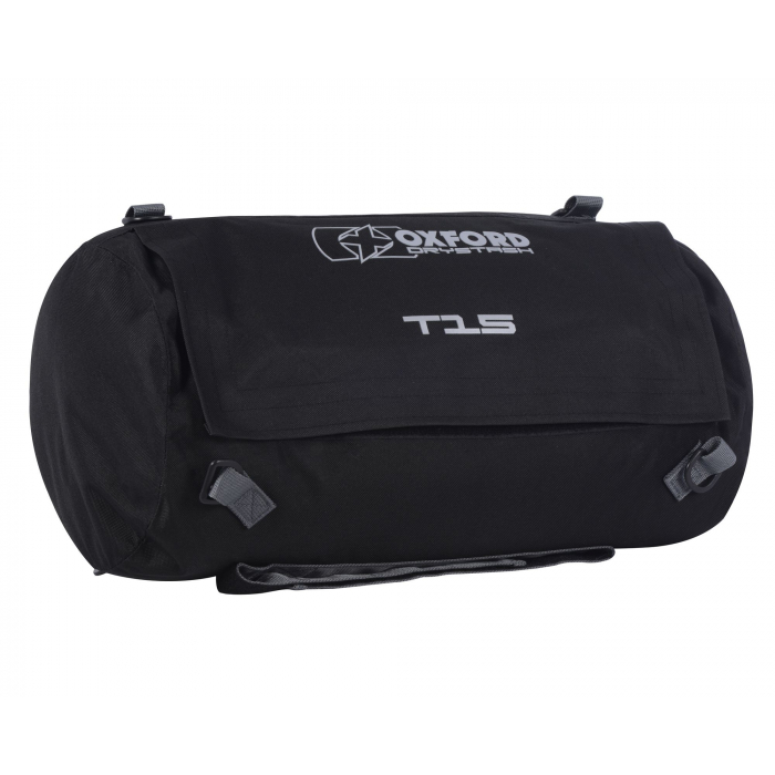 Wodoodporna torba Oxford DryStash