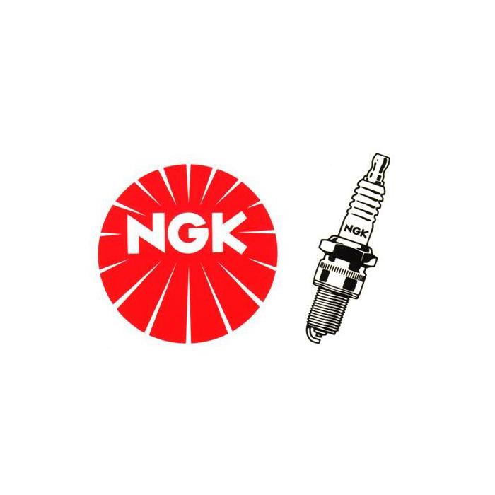 Spark plug NGK Racing