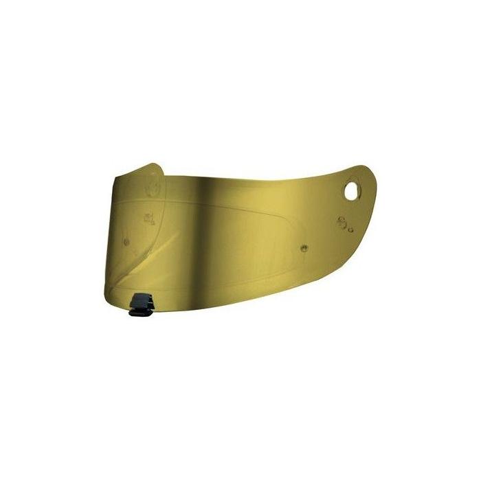 Złota szyba HJC HJ-20M